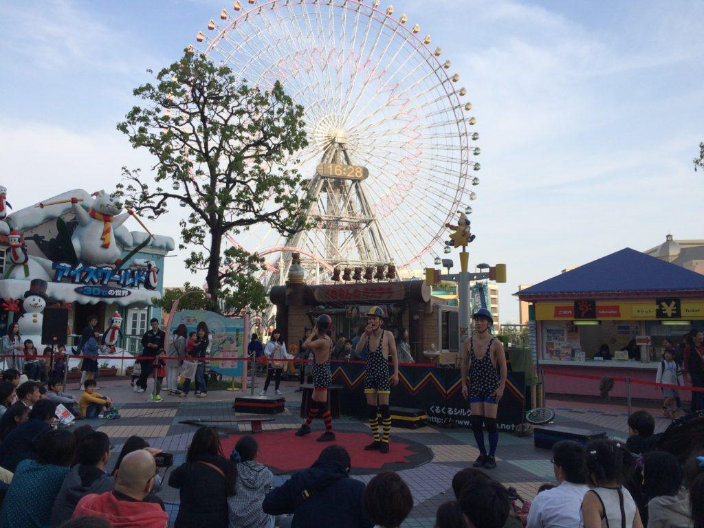 naoyaaoki-2016:04:16crucrucirque